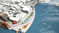 Kyrnea Waterfront Project